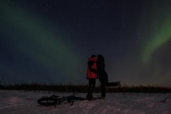 murphys-aurora-2-16-of-53