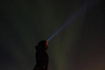 murphys-aurora-2-22-of-53