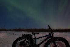 murphys-aurora-2-24-of-53