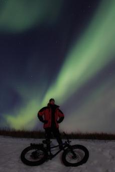 murphys-aurora-2-36-of-53