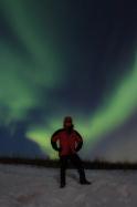 murphys-aurora-2-40-of-53