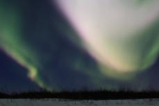 murphys-aurora-2-43-of-53