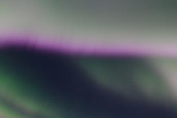 murphys-aurora-2-45-of-53