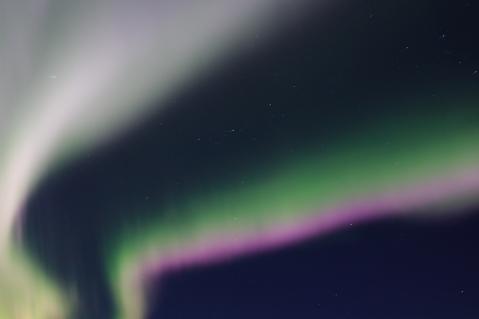 murphys-aurora-2-48-of-53