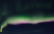 murphys-aurora-2-49-of-53