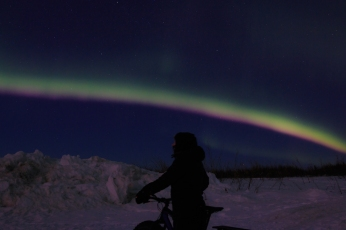 murphys-aurora-2-53-of-53