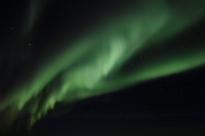 murphys-aurora-25-of-64