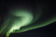 murphys-aurora-28-of-64