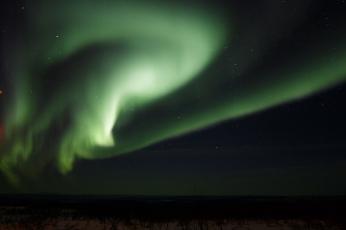 murphys-aurora-29-of-64