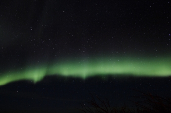 murphys-aurora-39-of-64