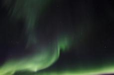 murphys-aurora-42-of-64