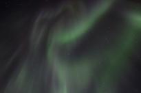 murphys-aurora-51-of-64