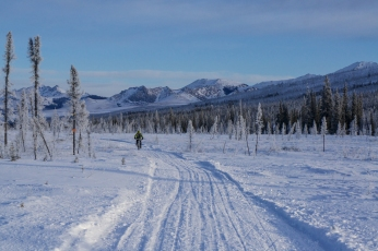 white-mountains-11-of-11