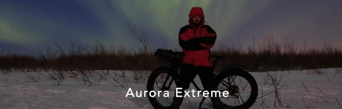 aurora-extreme